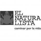 El-Naturalista