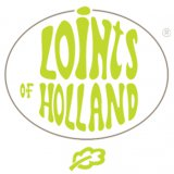 Loints-of-Holland-Loonts-Turbo