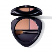Blush Duo 03 / sun-kissed nectarine