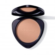 Bronzing Powder 01 / bronze