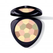 Colour Correcting Powder 00 / translucent