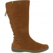 El Naturalista ND16 Stiefel Bee Wood