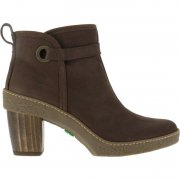 El Naturalista NF71 Ankle Boot Lichen brown