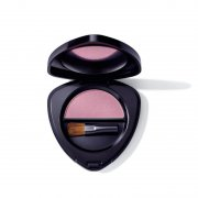 Eyeshadow 03 / rubellite