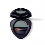 Eyeshadow 04 / verdelite