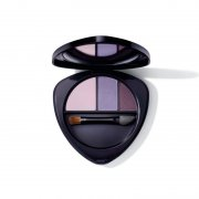 Eyeshadow Trio 03 / ametrine