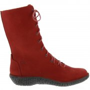 Loints Stiefel Fusion 37820 Red