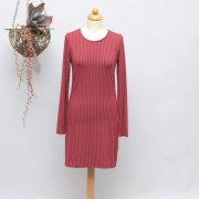 PRIVATSACHEN SYRERB Kleid / Farbe: ideal / onesize