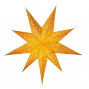 Starlightz spumante yellow