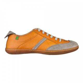 El Naturalista N273 carrot-grey