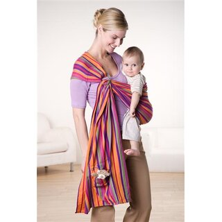 Ring Sling Lollipop