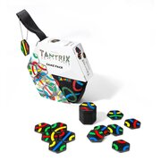 Tantrix Game Pack