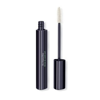 DR. HAUSCHKA - Brow and Lash Gel 00 / translucent