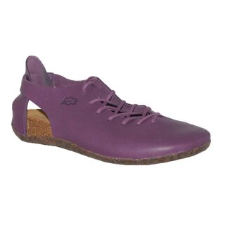 LOINTS - Sandale  Florida 31825 purple
